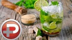 تابستان امسال، مُدرترین و جدیدترین نوشیدنی های تابستانی را از کافه تی وی پلاس یاد بگیرید؛ برای آنها که دمای زیر صفر درجه را دوست دارند