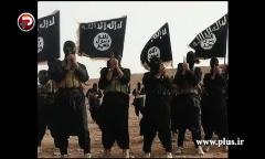داعش در نزدیکی مرزهای ایران/سرلشگر فیروزآبادی: داعش را نابود می کنیم