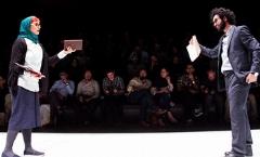 معرفی نمایش های تابستانی تئاترهای ایران در برنامه «خاک صحنه»؛ تابستان امسال چه نمایش هایی در تئاتر شهر و ایرانشهر روی صحنه رفته اند؟