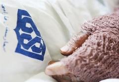 اسید پاشی به 3 زن، در شب جشن توافق هسته ای