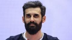 انتقادات صریح سعید معروف به رئیس دفتر حسن روحانی و وزیر ورزش: حداقل با دروغ امیدوارمان کنید!/نهاوندیان: این دولت دروغگو نیست