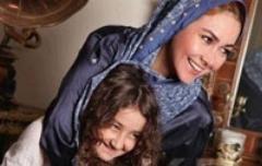 افشاگری آنا نعمتی: من یک دختر از آقای پورعرب دارم/او خواهر ناتنی رایکاست