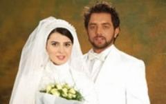 بهرام رادان، حامد بهداد و ستاره های مجرد سینمای ایران از دلایل ازدواج نکردنشان می گویند