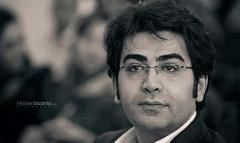 اولین واکنش فرزاد حسنی به انتشار خبر اجرای برنامه سینمایی هفت/شهاب مرادی: به جای کلش آف کلنس دعا بخوانید/گزارشی ویژه از جشن قلب آرزوها با حضور ستاره ها