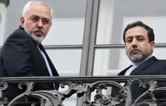 جدیدترین اظهارنظر محمدجواد ظریف درباره توافق هسته ای: امیدوارم دوشنبه ایران باشیم