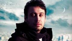 رمیکس عروس قصه با صدای محسن چاوشی