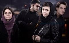 واکنش ترانه علیدوستی به سانسور فیلم مادرقلب اتمی