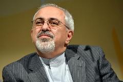 به بهانه توافق تاریخی هسته ای ایران و 6 قدرت جهانی؛ گزارشی از زندگی نامه امیر کبیر معاصر ایران