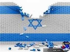 حمله شدیداللحن اسرائیل به توافق آمریکا و ایران