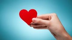 تبلیغ و ترویج مهربانی به شیوه ای بسیار جالب