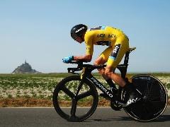 معتبرترین مسابقات دوچرخه سواری دنیا را از دریچه دوربین های GoPro ببینید!