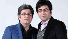 رضا رشیدپور: از آزاده نامداری تعجب می کنم، چون ده ساعت با هم درباره منتشر نکردن آن عکس هاحرف زدیم