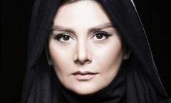 پشت صحنه عکاسی تیپ جدید ستاره زن سینمای ایران؛ هنگامه قاضیانی: خوش پوشی در ذات ایرانی هاست و بس - اختصاصی تی وی پلاس