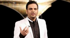 عصبانیت احسان علیخانی در پی انتشار گزارش درآمد چندصد میلیونی ماه عسل: فیلمبردار عروسی از من بیشتر پول درمی آورد