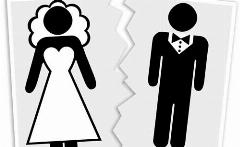 طنز/پاسخ های سه زوج جوان درباره طلاق توافقی: مرد: باید هفته ای هفتادتا ازدواج موقت می کردم-زن: زندگی من با فاطما گُل فرقی ندارد
