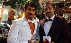 محسن تنابنده و احمد مهرانفر: مقام اول مملکت از پایتخت حمایت می کند، اما دوتا مقام مسئول مازندرانی اینگونه رفتار می کنند!/می گن چرا مردم ماهواره و سریال های ترکیه ای می بینند؟!