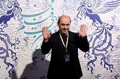 روایت کمال تبریزی از فیلم دیدن با احمدینژاد