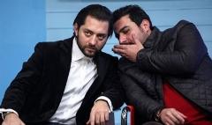 گفتگو با محسن کیایی ستاره عصر یخبندان: پشت پلاک ماشین ها می دویدم و از مردم پول می گرفتم/سیمرغ ندادند چون من اول راه بودم/آن محسن تنابنده است، من محسن کیایی