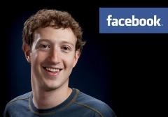 موسس فیس بوک به سوالات آرنولد و استیون هاوکینگ پاسخ داد