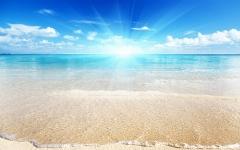 آیا سولاریوم و آفتاب گرفتن طبیعی سرطان زاست؟