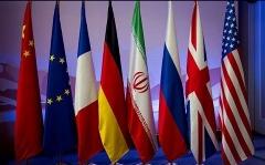 خبرگزاری رویترز: ایران و شش قدرت جهانی به توافق رسیدند