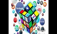ممنوعیت همکاری رسانه ملی با هنرمندانی که شئونات اخلاقی و رسانه ای را در شبکه های اجتماعی رعایت نمی کنند!