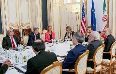 آخرین خبر: ایران و ۱+۵ به توافق رسمی رسیدهاند