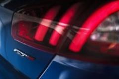 اتومبیلی که با آب داغ تغییر رنگ می دهد!
