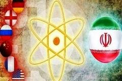 اعلام «توافق هسته ای»، عصرِ امروز یا صبحِ دوشنبه؟