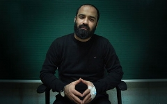 عبدالرضا هلالی: به چشم خودم دیدم چند جوان در ماشین مواد مخدر مصرف می کردند!