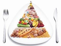 مواد غذایی که سلامت بدن را به خطر میاندازد