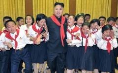 شاید باورتان نشود که اینجا کره شمالی است! بهشت یا آخر دنیا؟!