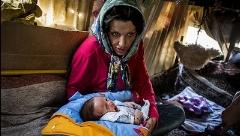 گفتوگو با سه مادر معتاد به شیشه در حاشیه بزرگراه پایتخت: وحشت نکنید اینجا تهران است