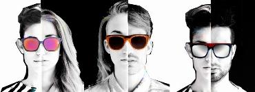 محافظ چشم هایتان باید چه جگونه باشد؟ راهنمای تهیه مناسب ترین عینک آفتابی برای هر فرد