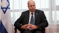 تهدید وزیر اسرائیل به ترور دانشمندان ایران