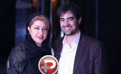 شهاب حسینی: هیچ وقت روی بیلبورد رفتن برایم جذاب نبوده و نیست/این بودجه کلان را صرف ساخت و نشر آثار فرهنگی هنری ایران خواهم کرد