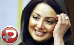 اولین گفتگوی شیلا خداداد بعد از انتشار خبر حضورش در فیلم بادیگارد حاتمی کیا و همبازی شدن با پرویز پرستویی: بعد از پنج سال، بازگشت باشکوهی شد