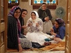 انتقاد میرکریمی از سانسور ناجوانمردانهی فیلمش در تلویزیون