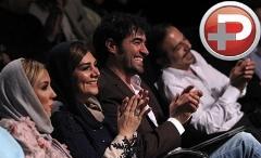 شهاب حسینی پیش چشم ستاره ها باشکوه ترین قرارداد فرهنگی هنری سینمای ایران را منعقد کرد/گزارش اختصاصی