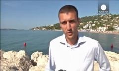 عصبانیت شهروندان فرانسوی از مهمانی 700 نفره پادشاه عربستان در سواحل کن!