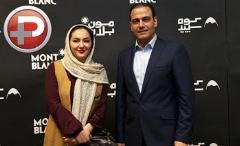 علیرضا قربانی: اوضاع فرهنگی مان خراب است، موسیقی که افتضاح!/ذائقه مخاطبان موسیقی ایران در حال نزول است