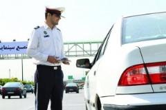 درآمد جریمه های رانندگی کجا خرج می شود؟ آیا ماموران، درصد می گیرند؟