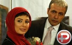 بازیگر زن سینما پشت پرده درگیری حامد بهداد و فریبرز عرب نیا را تعریف کرد