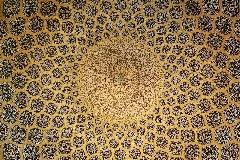 دو مسجد از ایران در لیست ۲۵ مسجد زیبای جهان