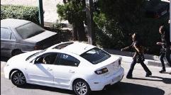 چرا ماشین های مدل بالا و میلیاردی برای دخترها اولویت انتخاب شده است؟/دختر و پسرهای ایرانی به یک سوال جنجالی پاسخ دادند