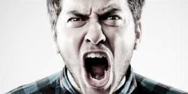 یک رفتارشناس اجتماعی: خشونت زیاد شده، چون مردم تحمل ندارند