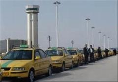۲۰۰۰خلبان جوان ایرانی مسافرکِش شدند!