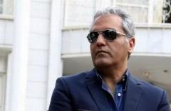 اعلام زمان پخش سریال جدید مهران مدیری