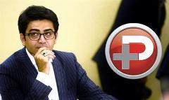 فرزاد حسنی: کسی درباره برنامه هفت با من صحبت نکرده/خبرهایی در راه است که روابط عمومی صداوسیما اعلام می کند