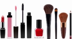 خانم های ایرانی سالانه چقدر اسکناس پای لوازم آرایش می ریزند؟/محبوب ترین رنگ های برندهای آرایشی زنانه در تابستان/برترین پودرهای برنزه پوست را بشناسید